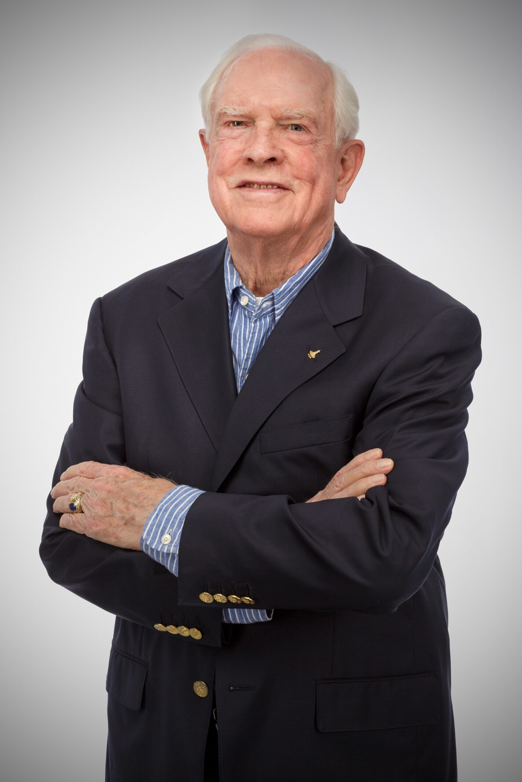 Dave Scott Founding Advisor Humatics
